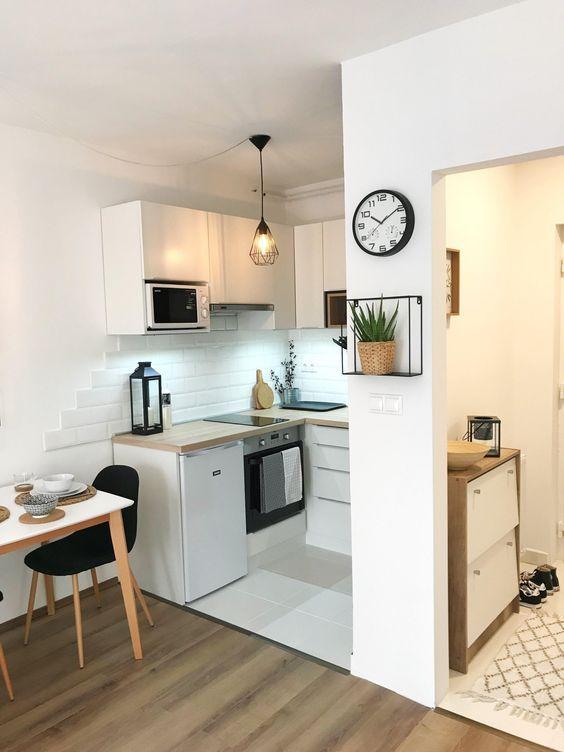 Granny flat by Renew Renovations SEQ