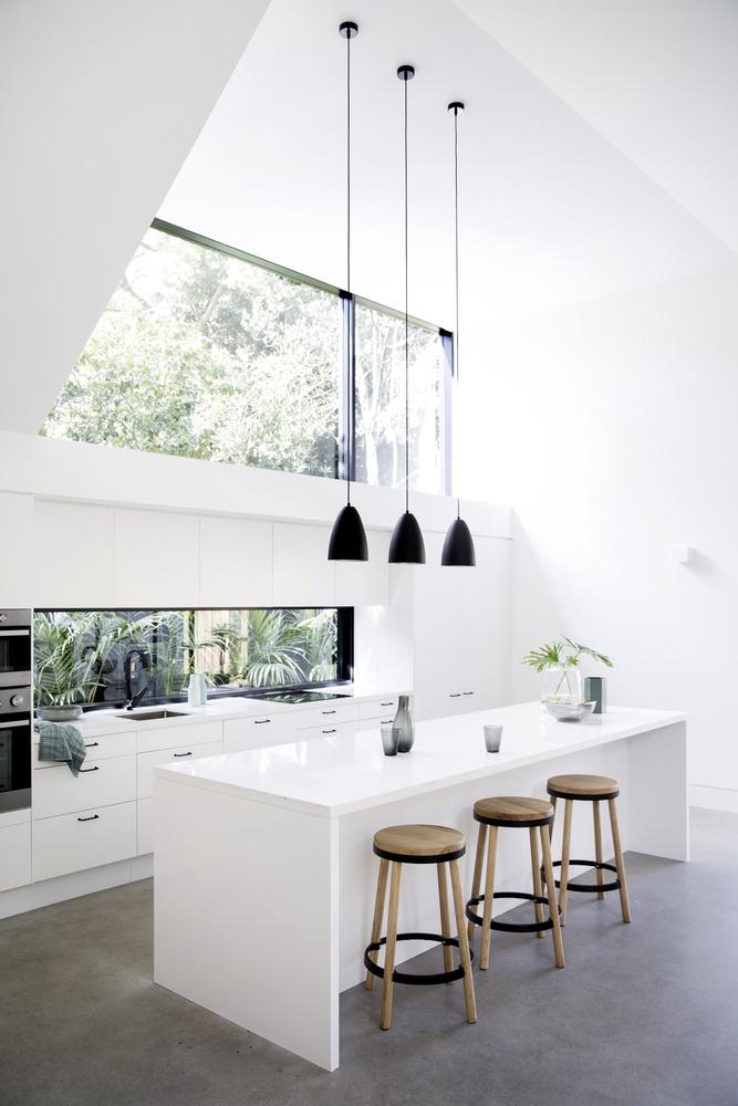 Kitchen renovation specialist gold coast