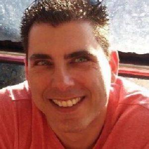 Andre Vermast