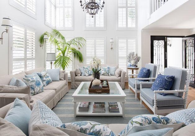 Hamptons Renovation Gold Coast Renew1