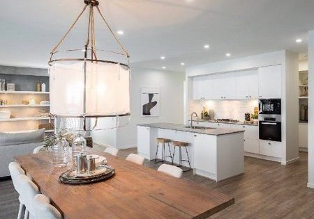Home Renovation Trends for 2019