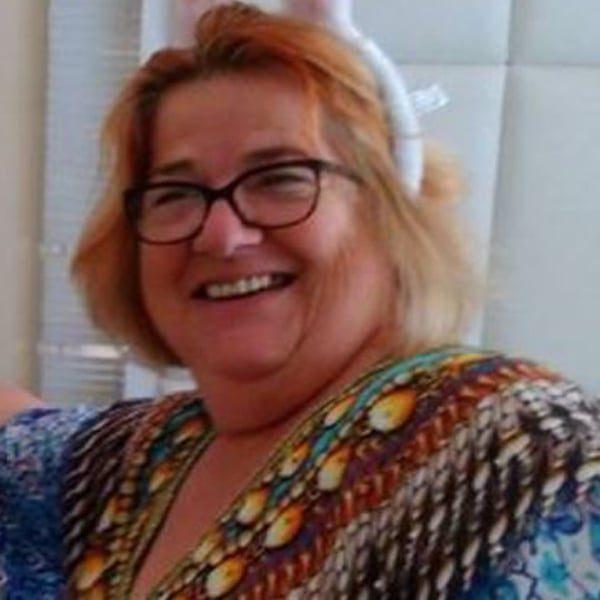 Kathryn Soares