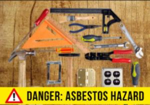 Renovating-danger-asbestos
