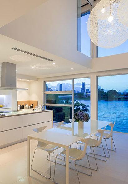 home-renovation-GC Waterfront