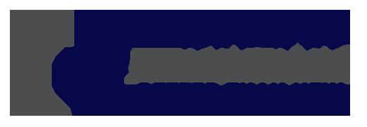 Renewvations Logo